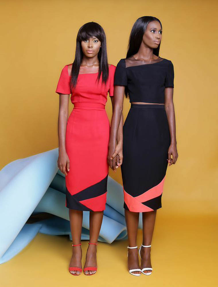 Grey-Velvet-Fashion-Line-Frankie-Co-Bellanaija-November2014001