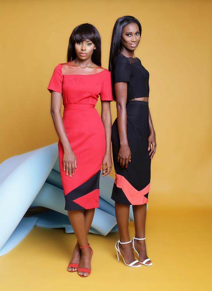 Grey-Velvet-Fashion-Line-Frankie-Co-Bellanaija-November2014003