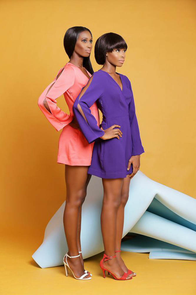 Grey-Velvet-Fashion-Line-Frankie-Co-Bellanaija-November2014004