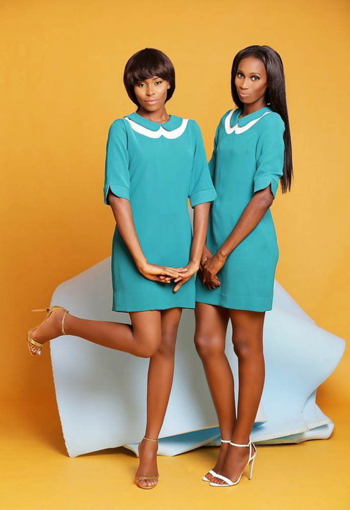 Grey-Velvet-Fashion-Line-Frankie-Co-Bellanaija-November2014005