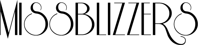 Missblizzers - Fashion,Beauty and Lifestyle