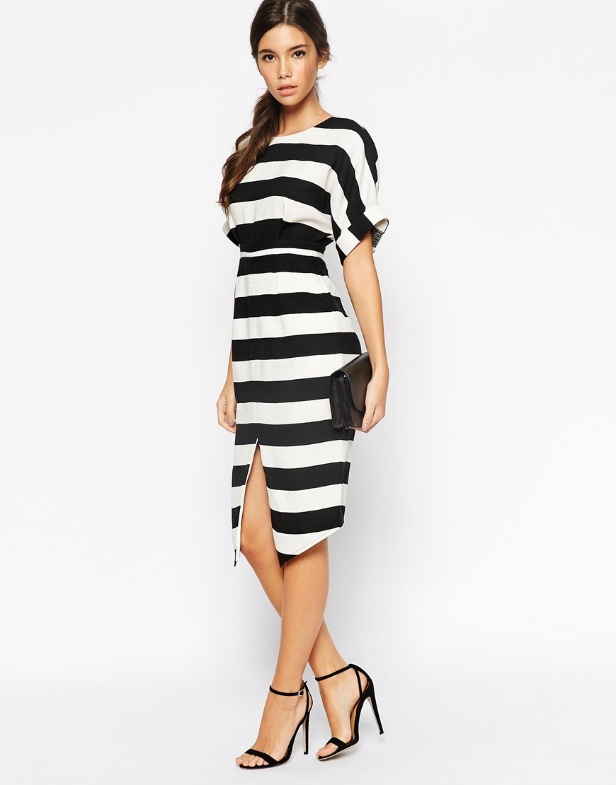 Great dresses under $100 from Asos.